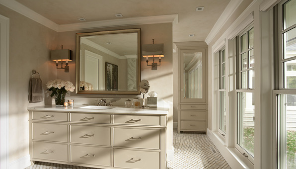 Brunn_masterbath-v1_ip