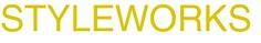 Styleworks_logo