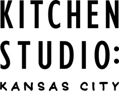 Kitchenstudio_logo_black_jpg