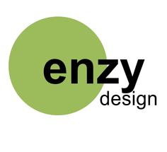 Enzy_logo_square