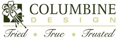 2010_columbine_design_logo