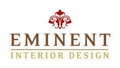 Eminent_logo_cmyk