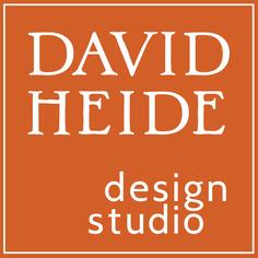 Dhd_logo_2013