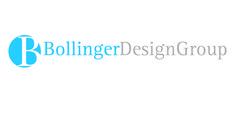 Bollingerdesigngrouplogo