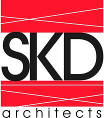 Skd_logo_2