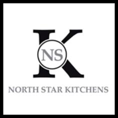 Nsk_logo_fb_v2