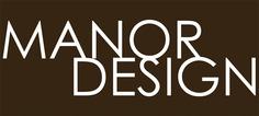 Manordesign_01