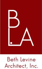 Bla_logofinal