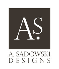A_sadowski-logo