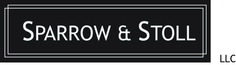 Ss_logo_(3)