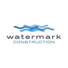 Watermark-muse