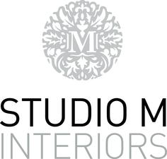 Studiom_vertical_cmyk