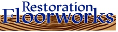 Floorworks_logo