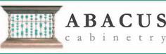 Logofinal_copy