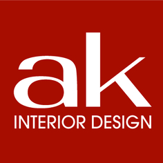 Akdesign_redlogo