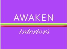 Awaken_interiors_logo