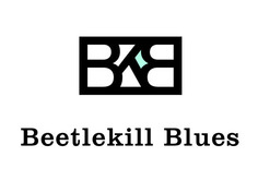 Beetlekillblueslogo_final