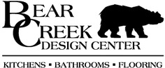 Design-center_logo