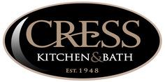 Cressblack(medres)