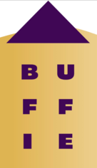 Buffie_logo_transparent