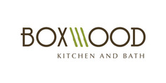 New_boxwood_logo