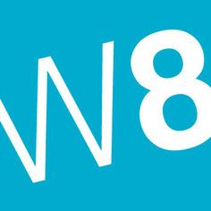 W8-logo-square-(cyan)_350x350
