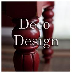 Deco_design_logo-square-invoice2