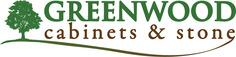 Greenwood_logos_001_1_