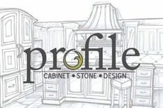 Profilecabinet
