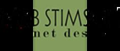 Logo-2014-black