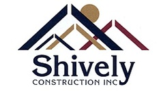 Shively_logo_color
