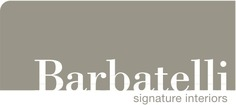 Barbatelli.logo.sil_copy