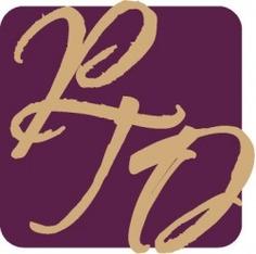 Full_logo_