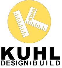 Kuhl_logo_1