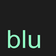 Blu_logo_small