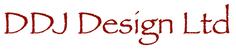Ddj_ltd_logo